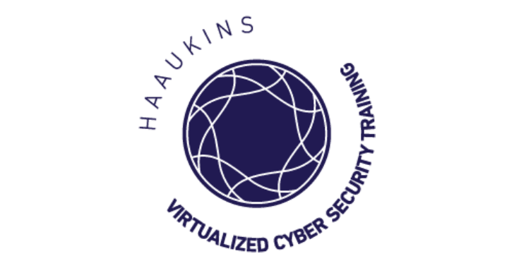 Haaukins : A Highly Accessible & Automated Virtualization Platform for Security Education