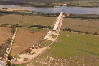 http://www.vnoticia.com.br/noticia/1507-francimara-vai-propor-agenda-conjunta-com-a-prefeita-de-sjb-pela-ponte-da-integracao