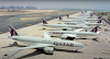 Qatar Airways possède un potentiel réel en Afrique