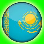 Kazakhstan www.nhandinhbongdaso.net