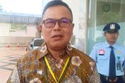 Ketua PN Surabaya dan Dua Panitera Diperiksa KY Atas Dugaan Pemalsuan Putusan