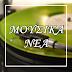 Το ελληνικό τραγούδι με παραδοσιακές ρίζες που έγινε viral μέσα σε λίγες μέρες