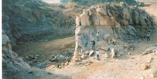 lebour-died-in-mines-dumka