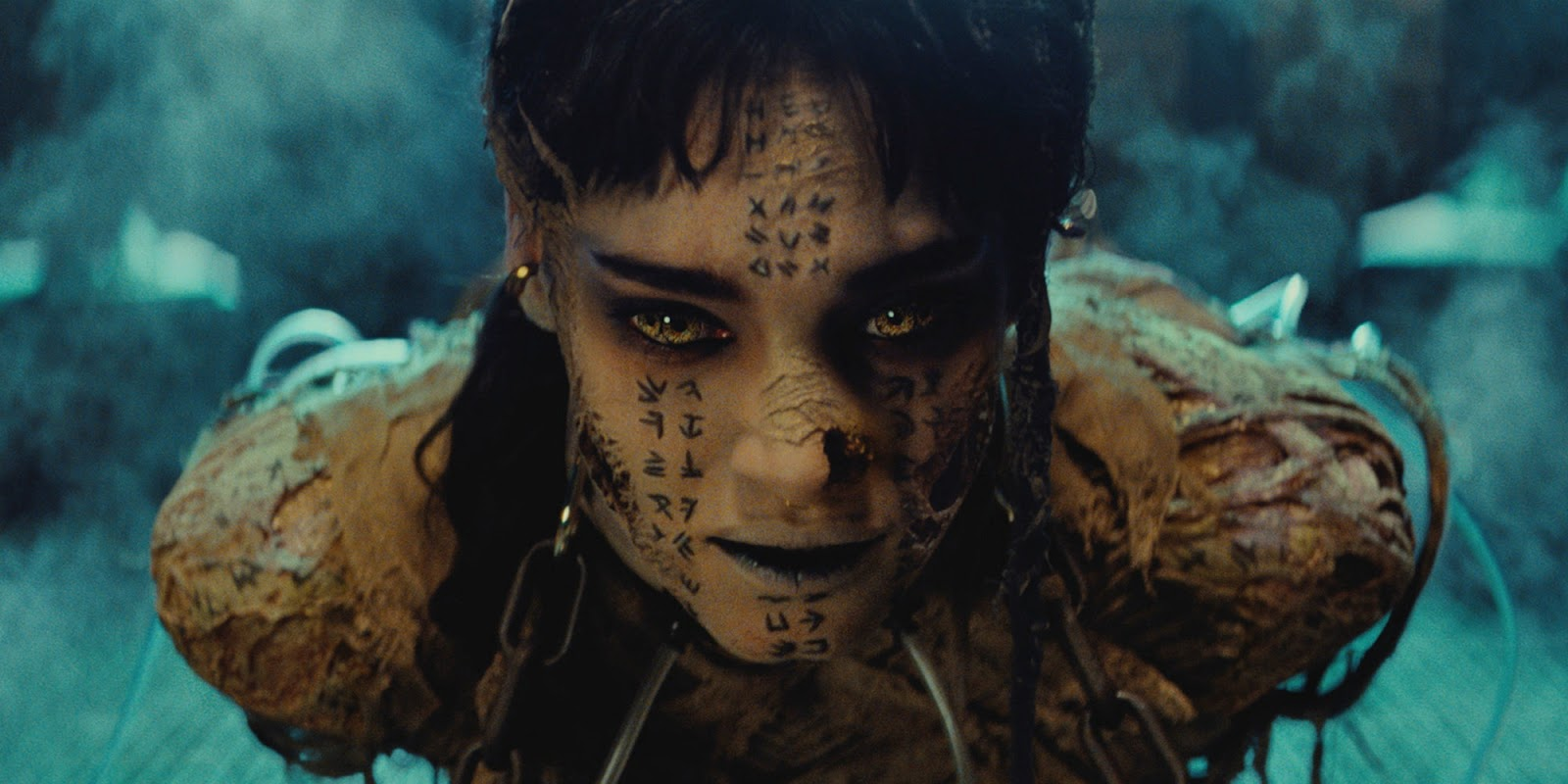 MOVIES: The Mummy - Review