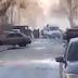 В столиці під час пікету проти незаконної забудови сталася стрілянина - сайт Солом'янського району