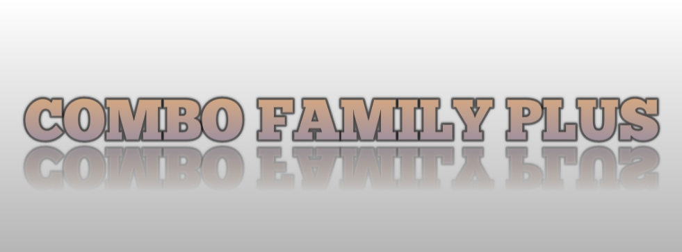 Promo First Media Paket Combo Family Plus