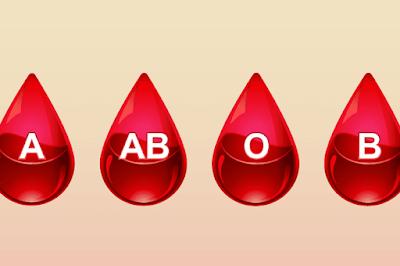 Golongan Darah Ini Lebih Kebal Covid-19
