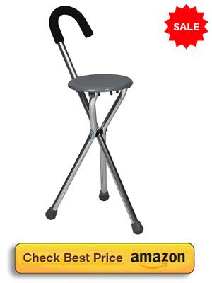 Folding Chair Stick