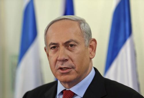 """Culpan a Netanyahu de crear una """"cultura del odio"""" en Israel"""
