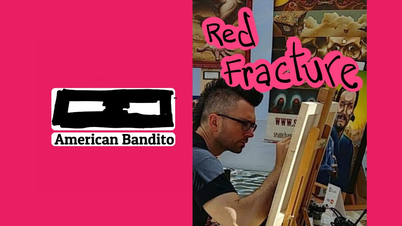 American Bandito episode card image