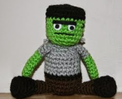 http://web.archive.org/web/20120102072605/http://www.amandacarlsondesigns.com/2011/10/10/frankenstein-free-crochet-pattern/