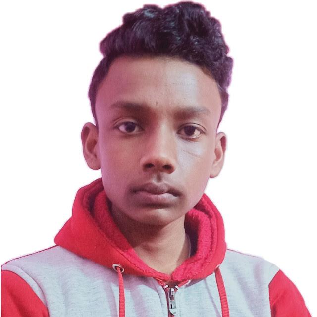 Quick Introduction of Rahaman Bin Ujit