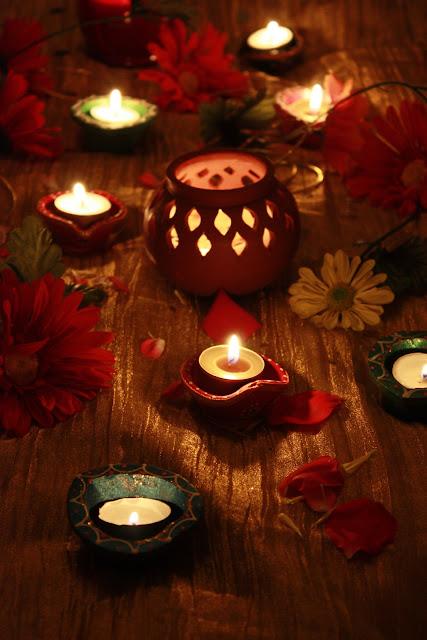 StartupStory#65 HausKhaas – Sharmila Bhide Fuels Great Home Chefs