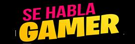 SeHablaGamer