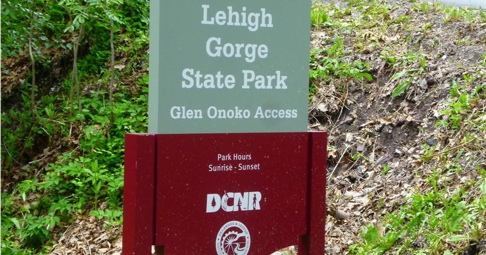 Gone Hikin': Glen Onoko Falls (TRAIL CLOSED AS OF 5/1/2019 ... on glen onoko falls map, ricketts glen cabin map, glen onoko run trail, ricketts glen trail map, waterfall glen hiking map, storm king state park map, lehigh gorge state park map, oak glen hiking trail map, ricketts glen state park map, watkins glen state park map, dupont state park map,