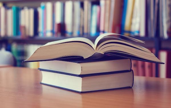 Los mejores libros para emprender