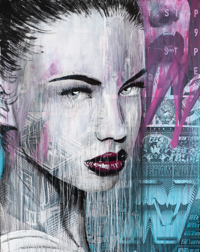 13-Rone-Jane-Doe-Popping-up-in-Street-Art-Portraits-www-designstack-co