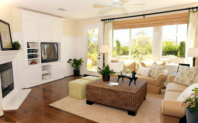 DIY Home Decorating Tips & Tricks on a Budget