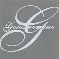 Golosinomano Discografía