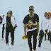 VIDEO: Makomando Ft G Boy – Mupe Muruke Mp4 Download