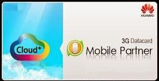 Free Download Huawei Mobile Partner 23