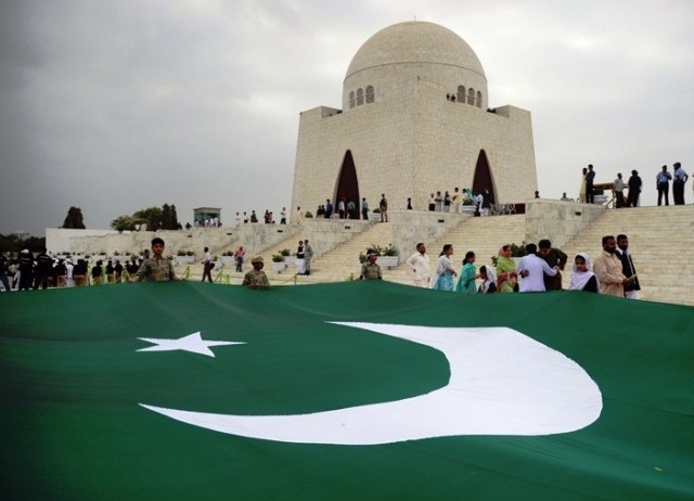 Best Wallpapers With Quotes In Urdu Pakistan Independence Day 14 August Jashne Azadi Mubarak