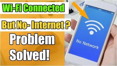 4, طرق, لحل, خطأ, مصادقة, WiFi, دليل, خطوة, بخطوة