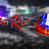 Rock In Rio Lisboa y la SIC: Una linda historia de amor