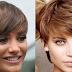 Pixie Haircuts σε χρώματα σοκολάτας!