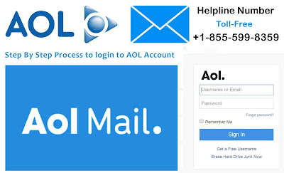 aol mail, aol mail login, aol com mail, aol com mail login, mail aol com, sol mail, aolwebmail, aol mail 4,