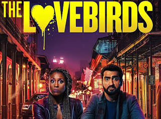 Hollywood_romantic_movie_of_all_time_the_Lovebirds