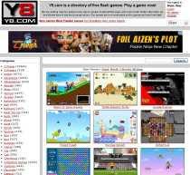 Y8 Juegos En Flash Gratis