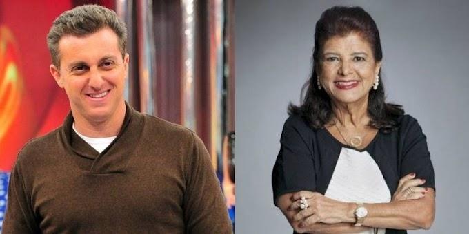 """PSB pode lançar um """"outsider"""" nas eleições de 2022: Luciano Huck e Luiza Trajano estão no radar"""