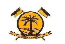 Pakistan Rangers Punjab Latest Jobs 2021 For Cook, Sipahi General Duty 2000+ Posts  -Apply online