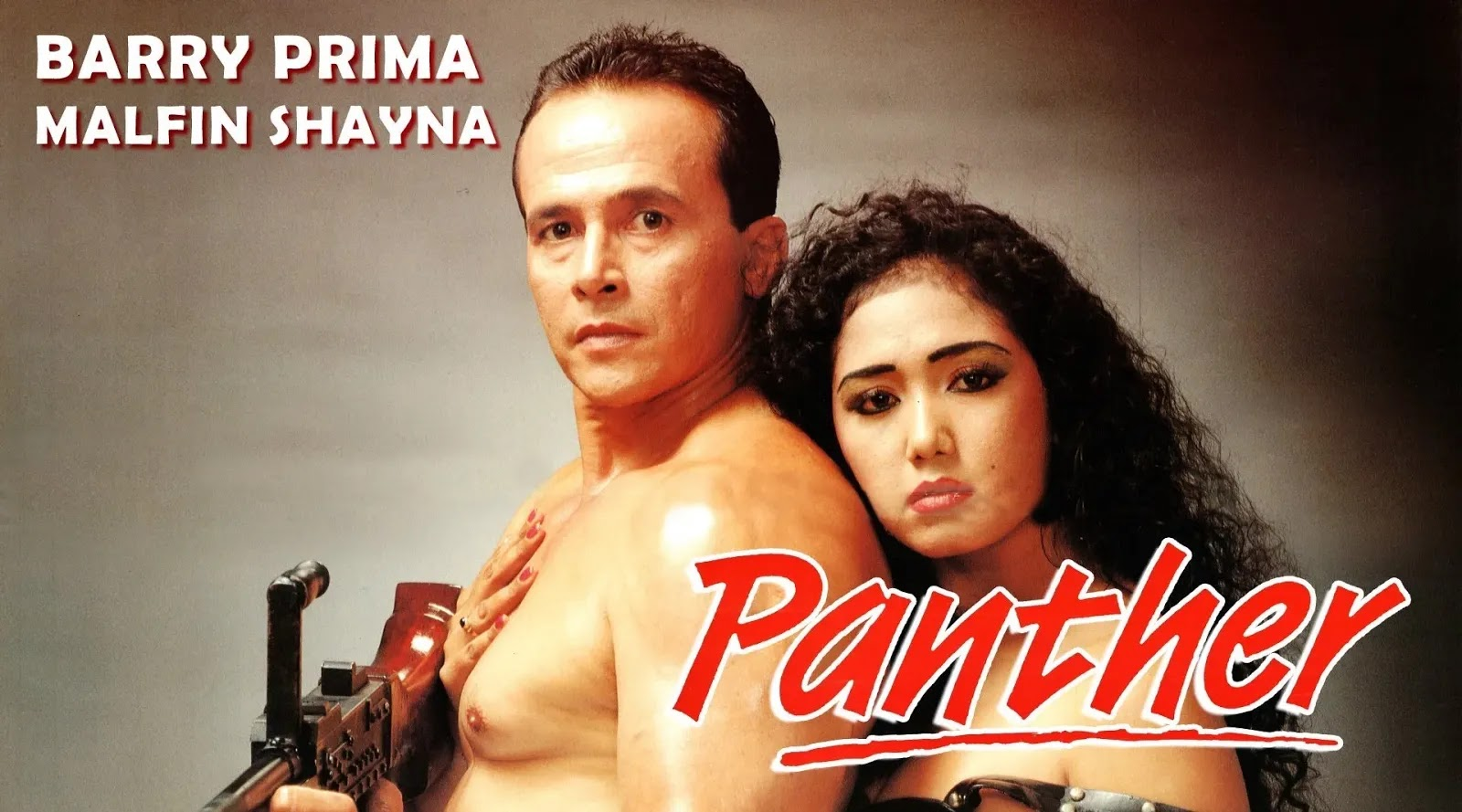 50 Film Indonesia Era 90-an dengan Adegan Paling Hot