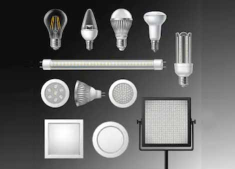 LED Tube Light Making Business