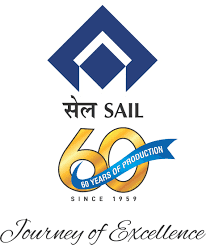 SAIL Recruitment 2019