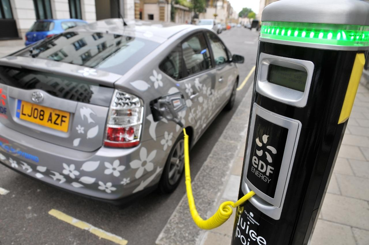 Consumer Advocates Dispute Claims Of 60 Plus Miles Per Gallon Gas Efficiency Amidst The Controversy Environmentalists Still Claim In Absence
