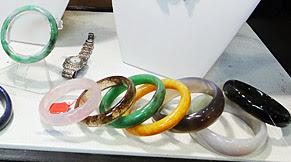 multicolored bangles for sale