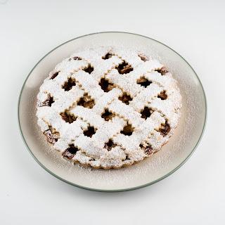 Apple pie, jual apple pie, jual apple pie online, oleh oleh bandung