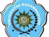 PENERIMAAN CALON MAHASISWA BARU (UM-PALU) 2021-2022