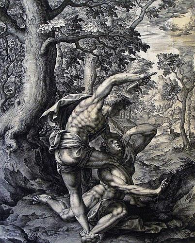 Lilith Bible Wikipedia - 0425