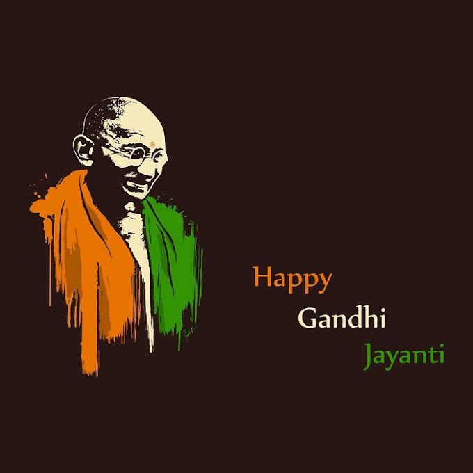 Mahatma Gandhi Daily Quotes