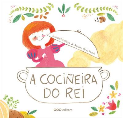 http://issuu.com/bibliotecacramestraclaratorres/docs/a_cocinera_do_rei?workerAddress=ec2-54-172-55-202.compute-1.amazonaws.com