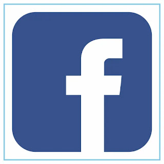 Facebook Icon - Free Download File Vector CDR AI EPS PDF PNG SVG