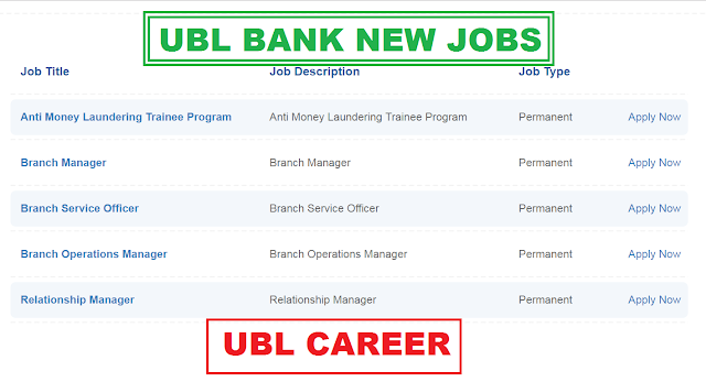 Ubl, Bank, Jobs, Ubl bank jobs, Ubl bank jobs 219, Ubl bank jobs 219 online apply, Ubl bank jobs apply onlin latest new vacancies, Http://www.ubldirect.com/ublcareerportal/user_detailcorp.aspx?job_id=32, Http://www.ubldirect.com:ubl bank, Bank jobs, Job bazaar:ubl bank jobs, Ubl bank account, Ubl mobile app, Jobs in pakistan, Hbl jobs, United bank limited jobs in pakistan, Habib bank, Online jobs in pakistan, Best jobs, Ubl funds transfer, Jobs in lahore, Jobs in islamabad, Jobs in karachi, Jobs in multan, Best online jobs in pakistan,How to apply for ubl bank job:ar videos,Ubl job opportunities,Latest jobs in ubl,New jobs in ubl,Ubl bank jabs,United bank new jopb opportunities,Jobs in ubl,Jobs in united bank limited:marraige centre,Marriage:bank job interview questions and answers,Job interview questions and answers for bank,Bank manager interview questions and answers,Bank executive job interview questions and answers,Bank representative job interview questions and answers,Bank associate job interview questions and answers,Life coach:fresh jobs in ubl,Ubl bank jobs apply online,Ubl careers,Federal public service commission,Fpsc jobs 219,Jobs in pakistan:say job city,Jobs in gujranwala,Gujranwala jobs,Jobs pakistan,Jobs lahore,Jobs islamabad,Jobs karachi,Jobs kpk,Jobs sialkot,Pakistan jobs,Government jobs in pakistan,Ubl bank,Ubl jobs,Java jobs,Ubl loan scheme,Islamic bank tractor schemes,Islamic banks qarza,Ztbl tractor loan scheme 219:ubl bank pakistan,Ubl bank pakistan atm,Ubl bank pakistan information,Ubl bank details,Ubl bank differnt types