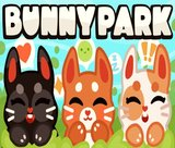 bunny-park