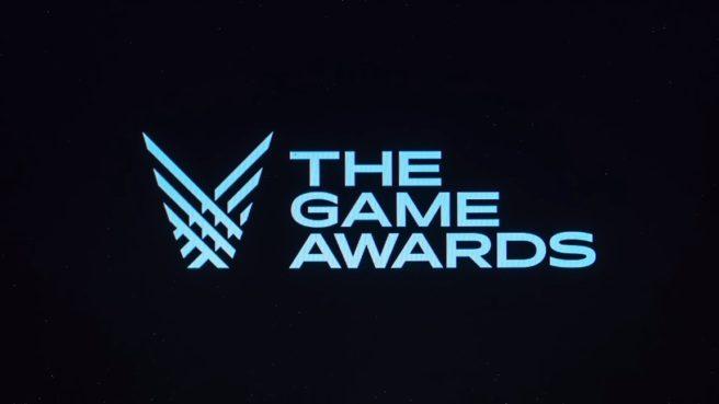 Confira a lista dos jogos indicados ao Game Awards 2020