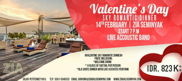 SKY-Romantic-Dinner-ZIA-SeminyakBali