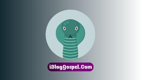 Prayers Against Snake Dreams